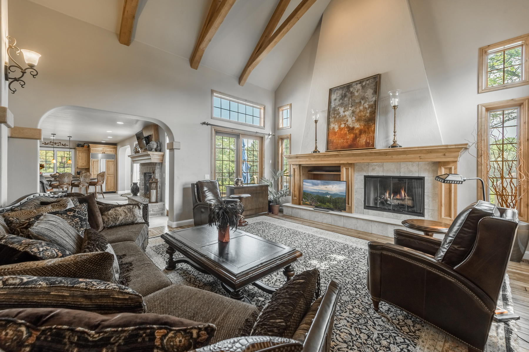 Single Family Homes for Active at 5437 South Oneida Way Greenwood Village, Colorado 80111 United States