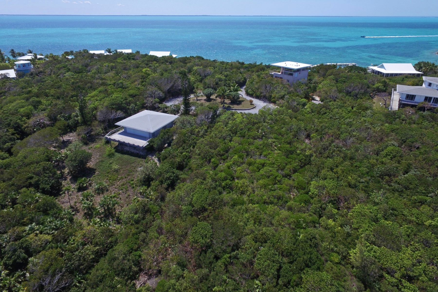 Land for Sale at Lot 19, Scotland Cay Abaco, Abaco Bahamas
