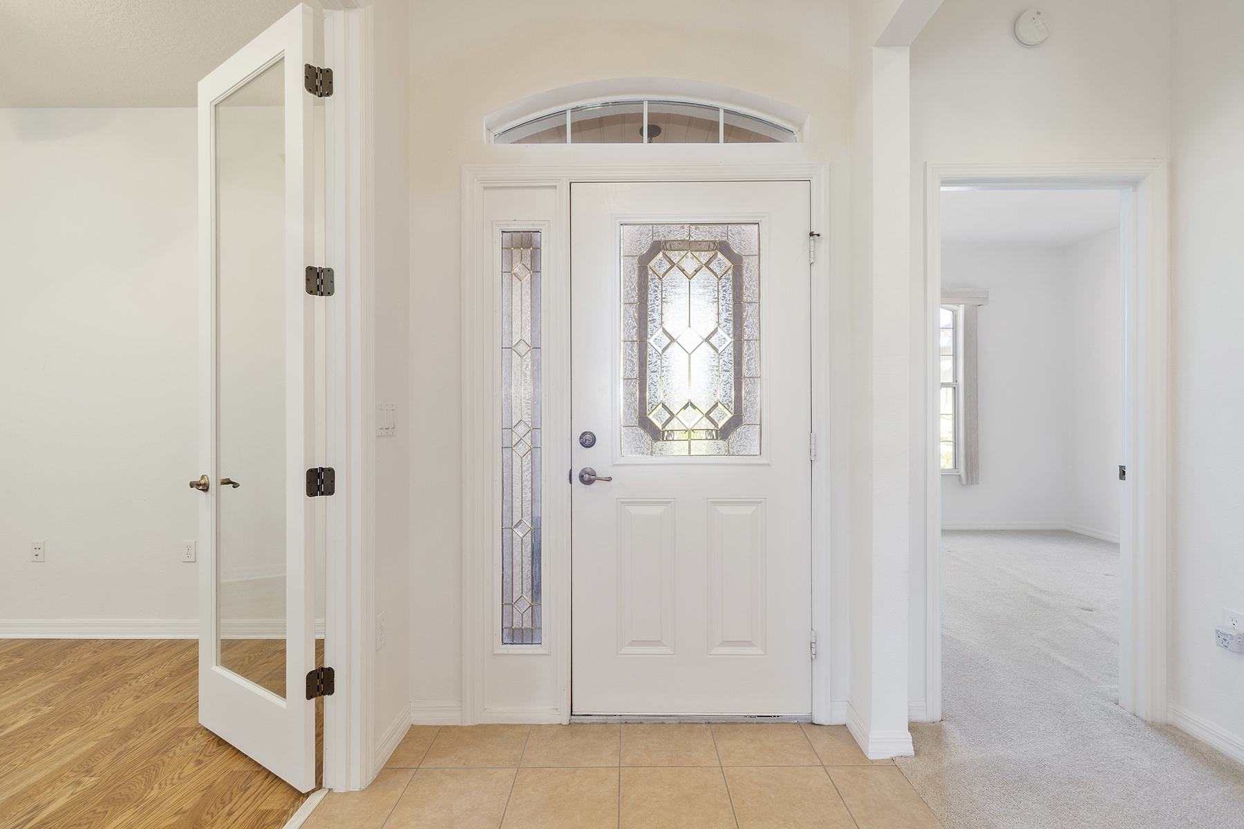 Additional photo for property listing at OCALA 8585 Sw 88th Loop, Ocala, Florida 34481 United States
