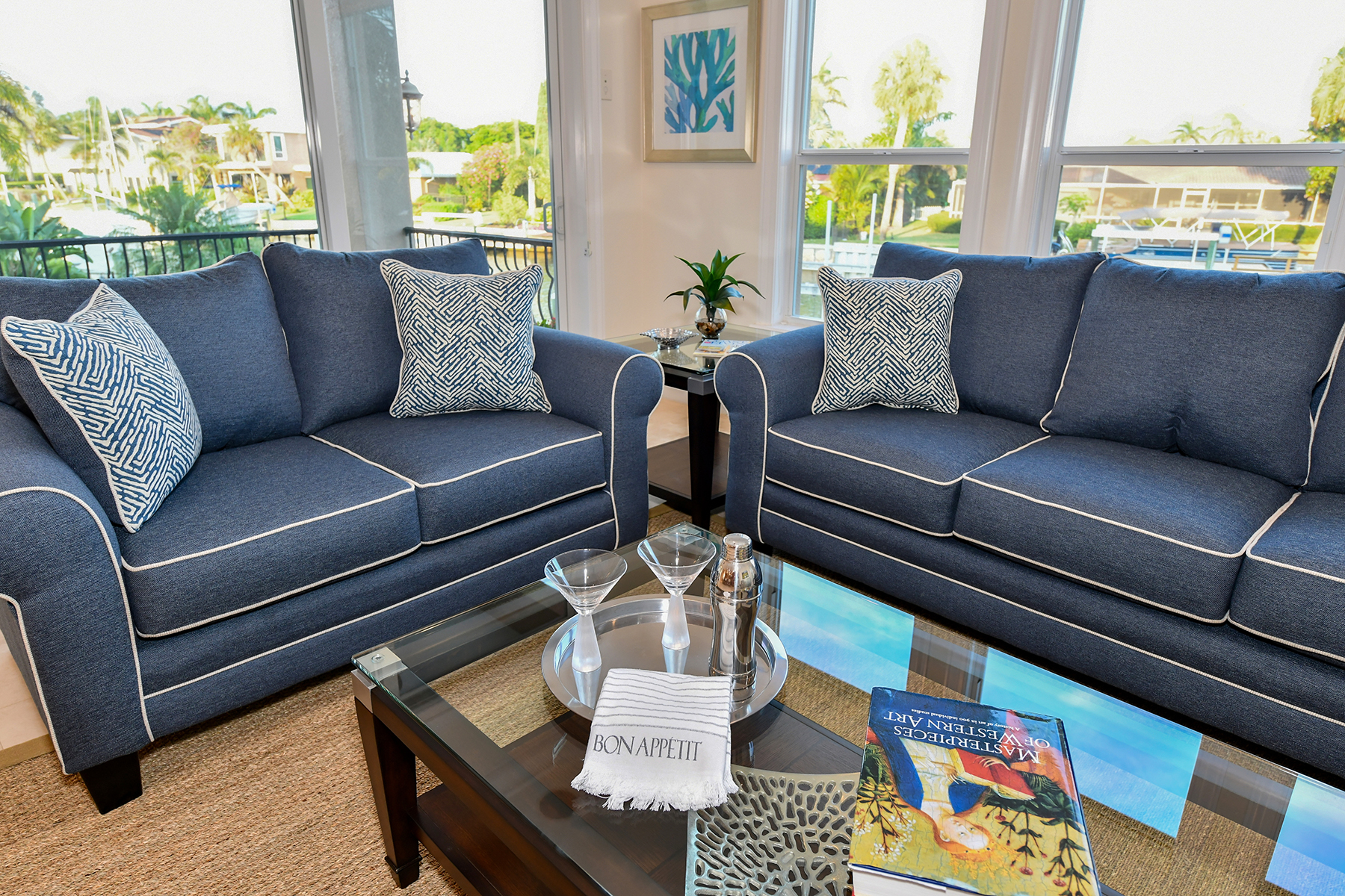 Additional photo for property listing at COUNTRY CLUB 536 Outrigger Ln, Longboat Key, Florida 34228 Vereinigte Staaten