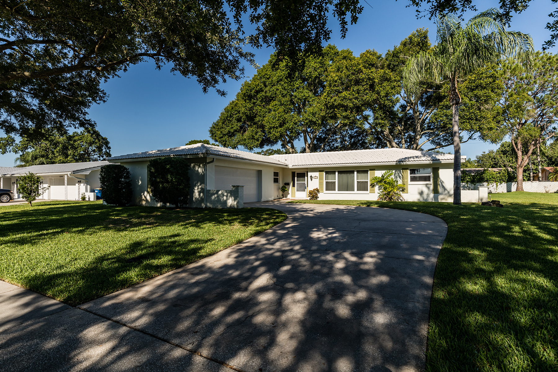 single family homes for Active at CLEARWATER 1340 Stewart Blvd Clearwater, Florida 33764 United States