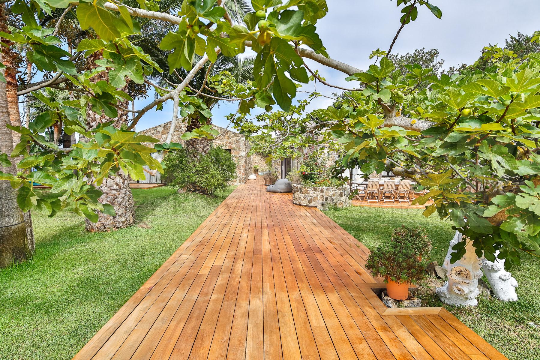 Single Family Home for Sale at La laguna Tarifa, Costa Del Sol Spain