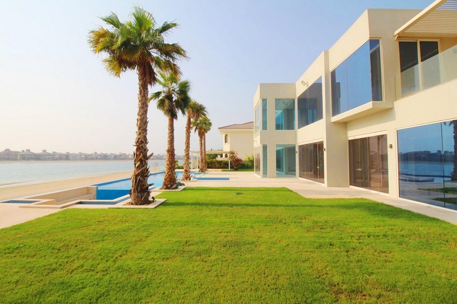 Property for Sale at Renovated Great Rotunda Style Dubai, Dubai United Arab Emirates
