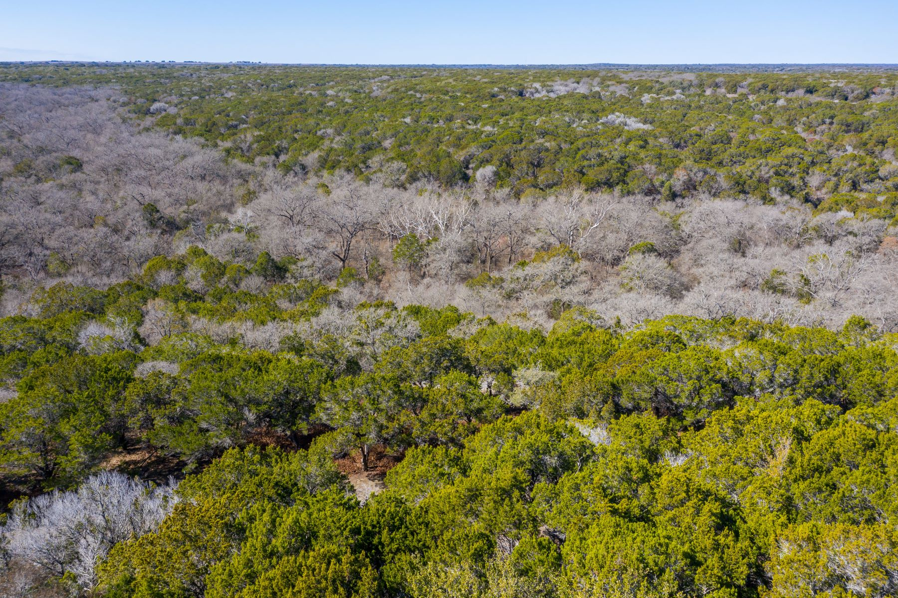 Land for Active at 442 PR 1073 Clifton, Texas 76634 United States