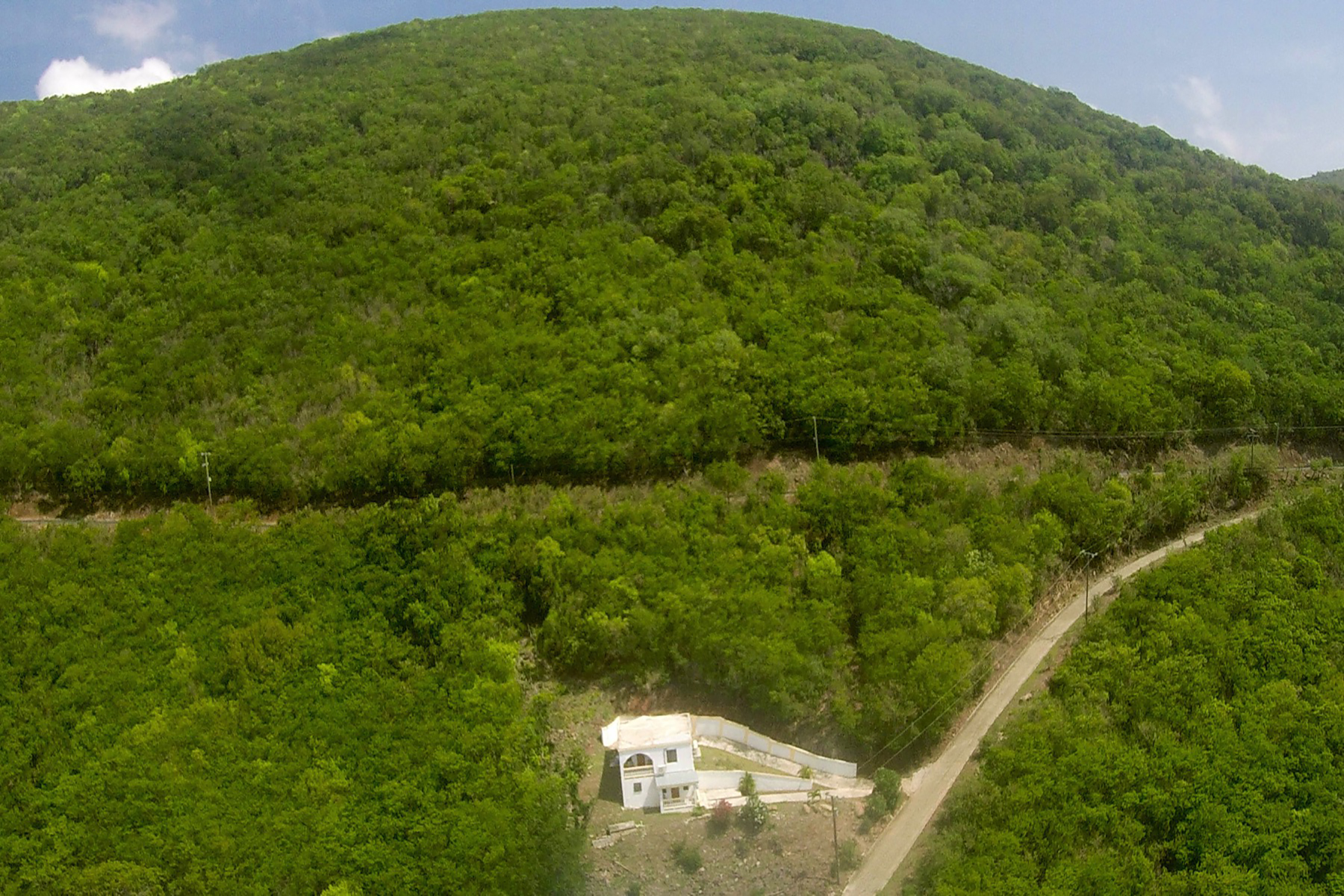 Additional photo for property listing at White Bay Land 204 White Bay, Jost Van Dyke Βρετανικεσ Παρθενοι Νησοι