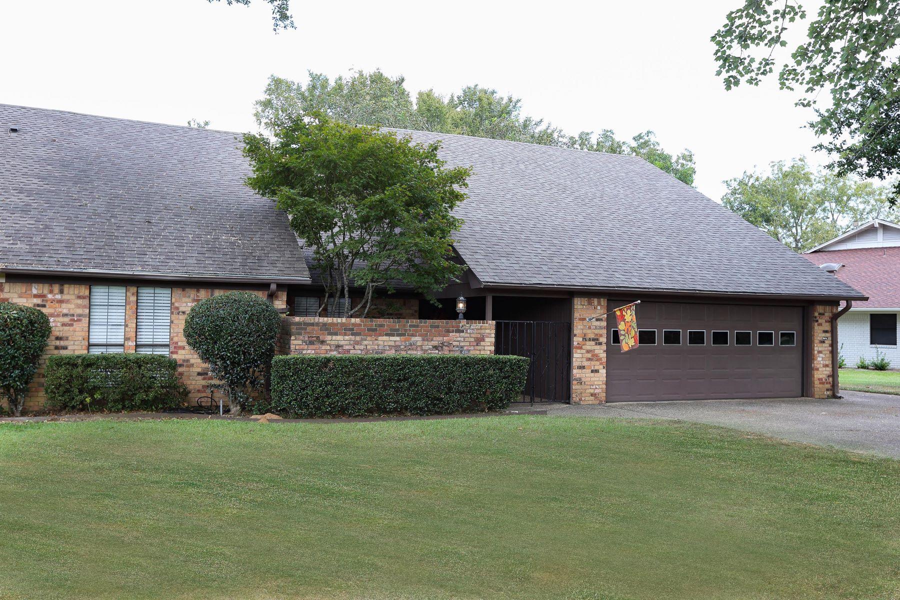 Duplex Homes for Sale at 150 S. Bay Drive Bullard, Texas 75757 United States