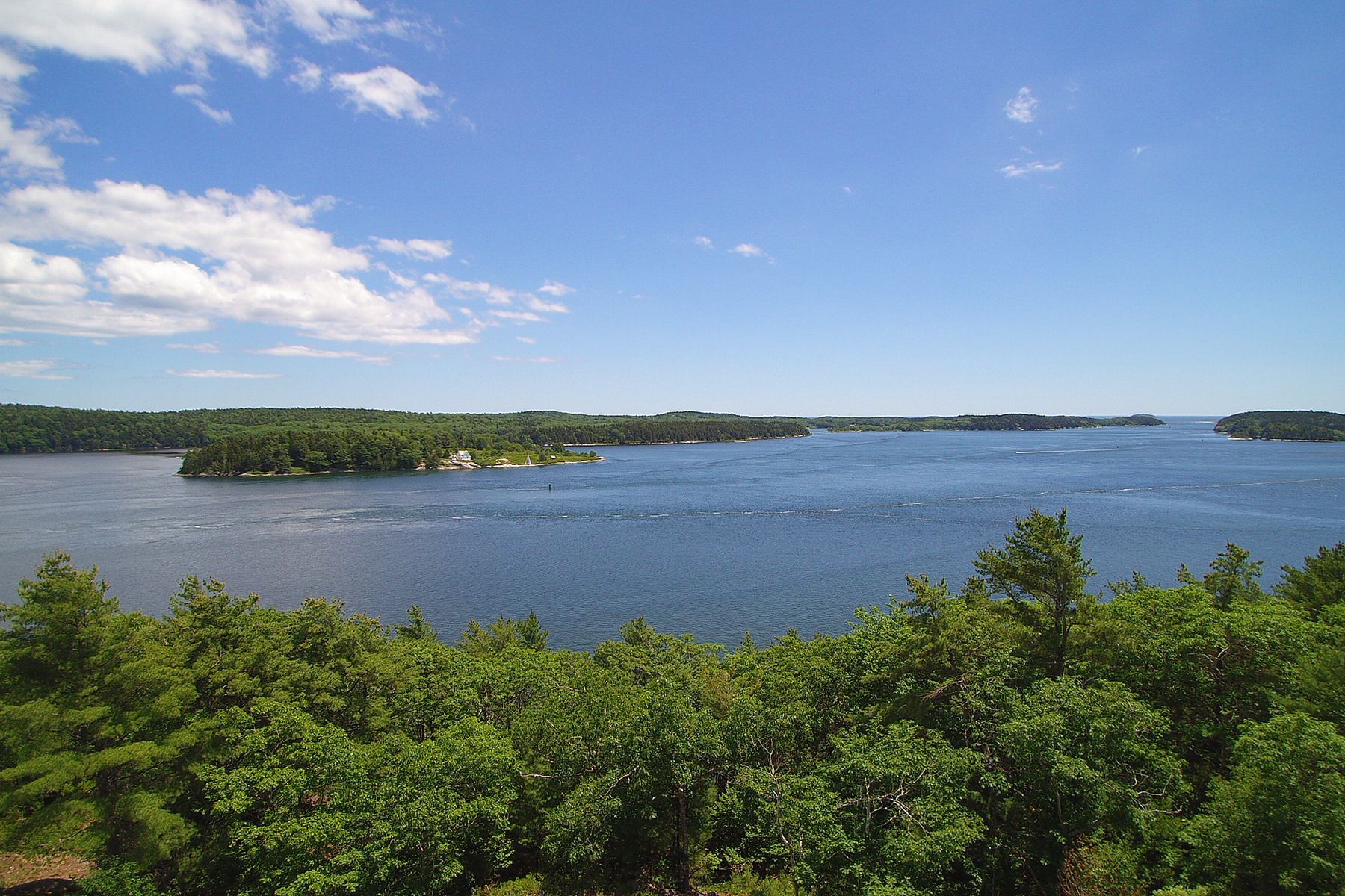 Land for Sale at 3 Kindred Way, Phippsburg 3 Kindred Way Phippsburg, Maine 04562 United States