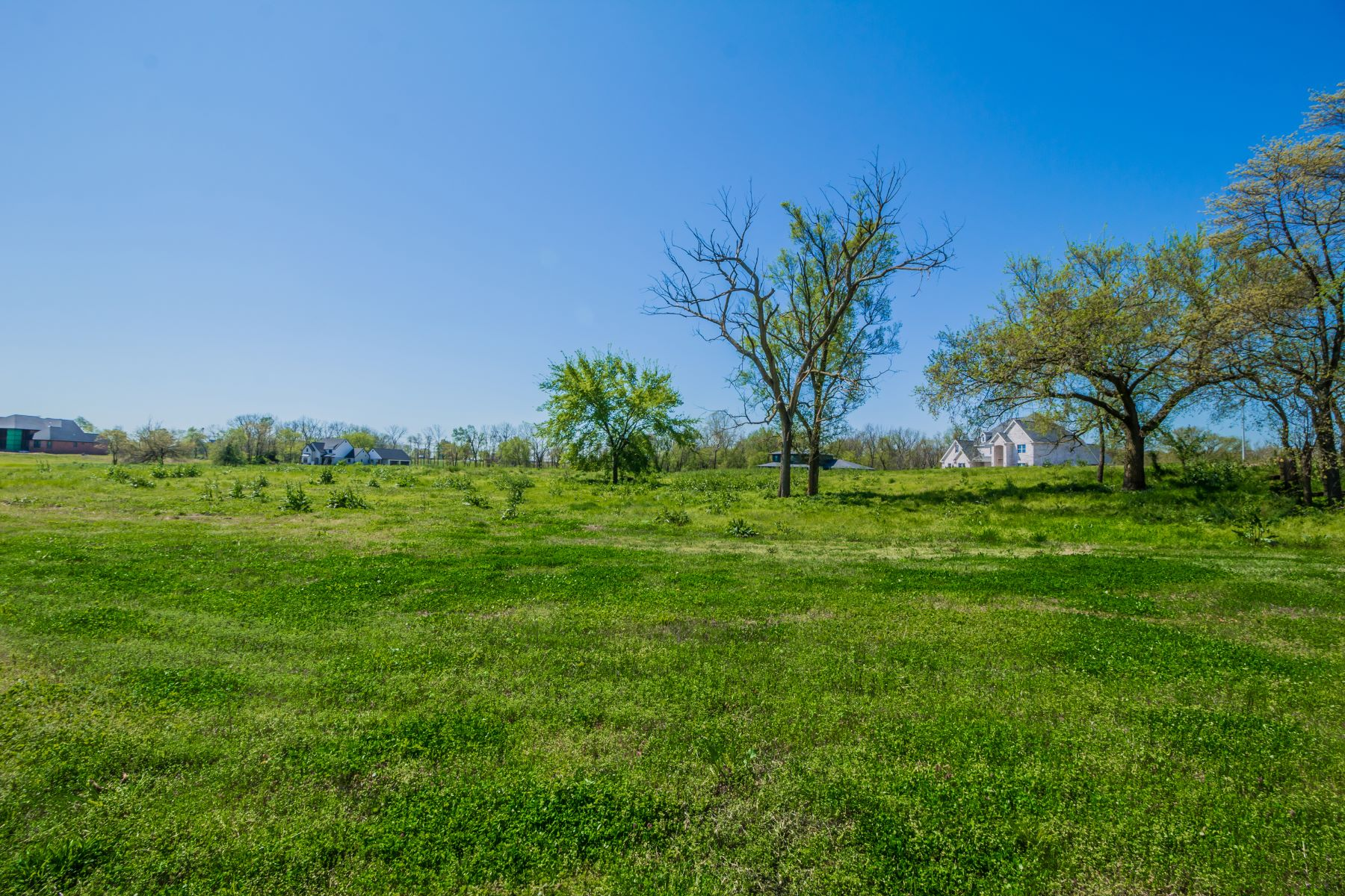 Land voor Verkoop op Centerton, Arkansas 72719 Verenigde Staten