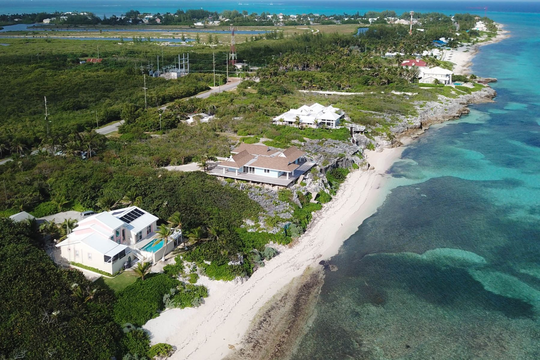 Additional photo for property listing at Coral Loft - Investor's Dream! Coral Loft Rum Point Dr Rum Point, Gran Caimán KY1 Islas Caimán