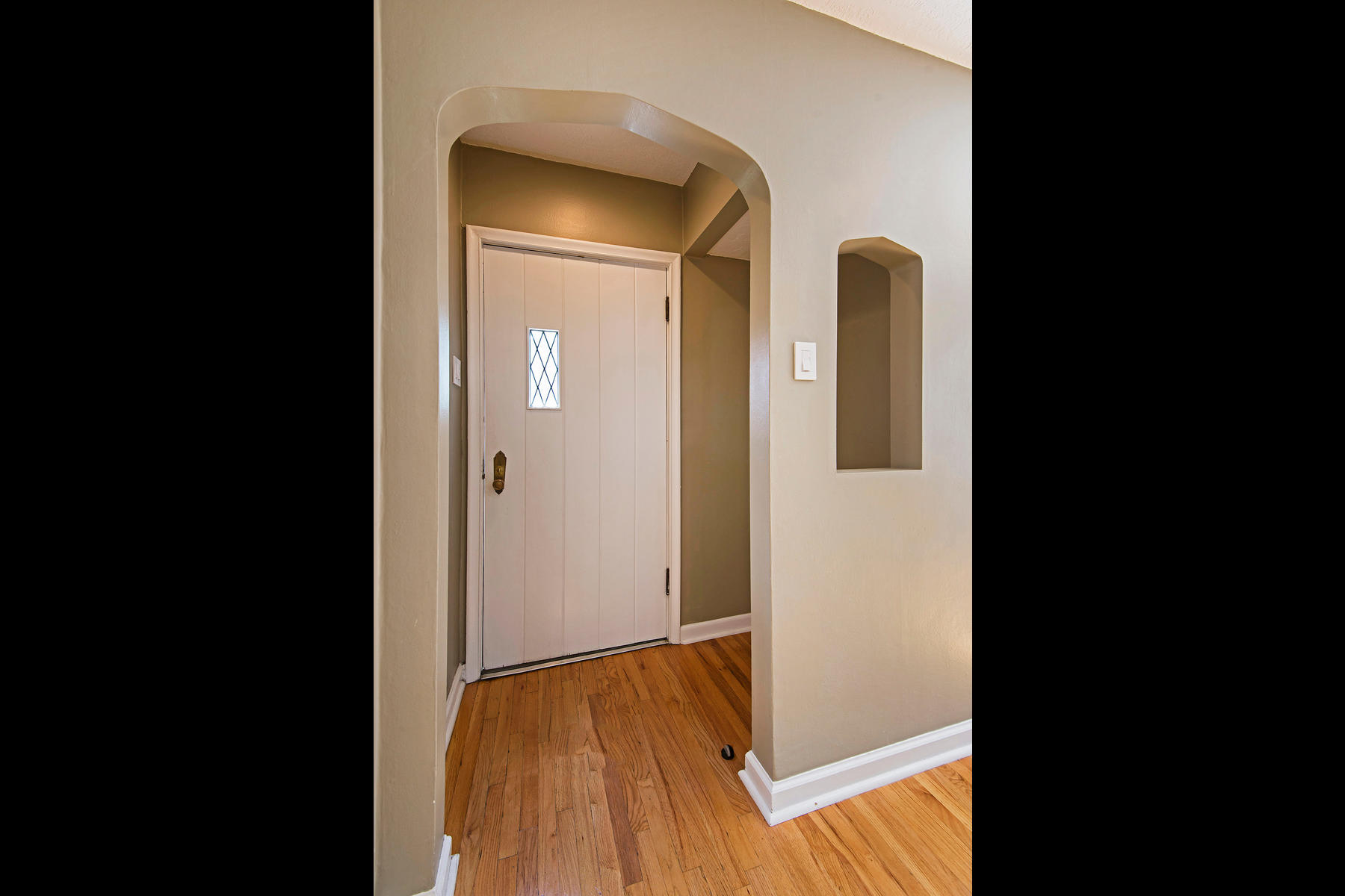 Additional photo for property listing at Blonde Brick Beauty 833 East 800 South Salt Lake City, Utah 84102 États-Unis