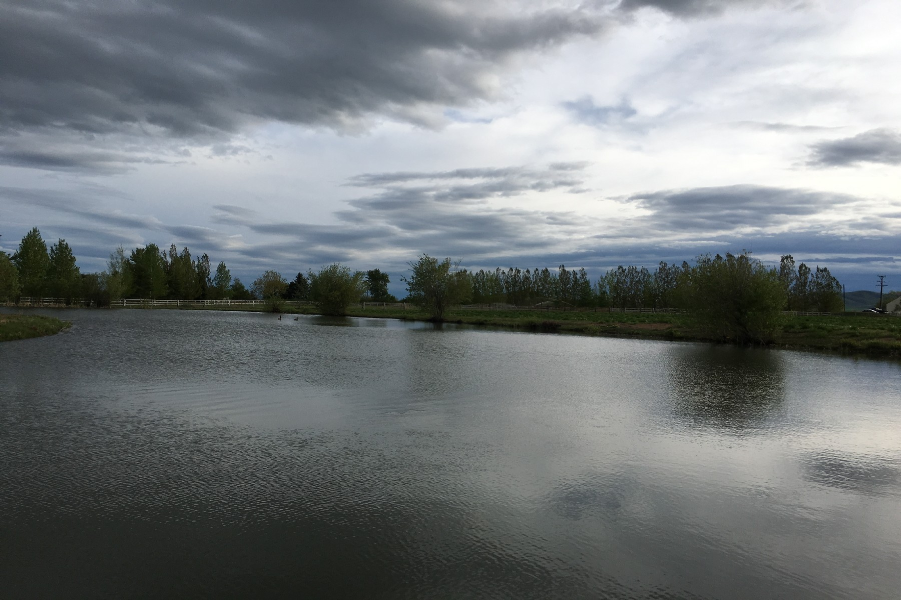 Additional photo for property listing at Silver Creek Farms 30 Silver Lakes Drive Bellevue, Idaho 83313 Estados Unidos