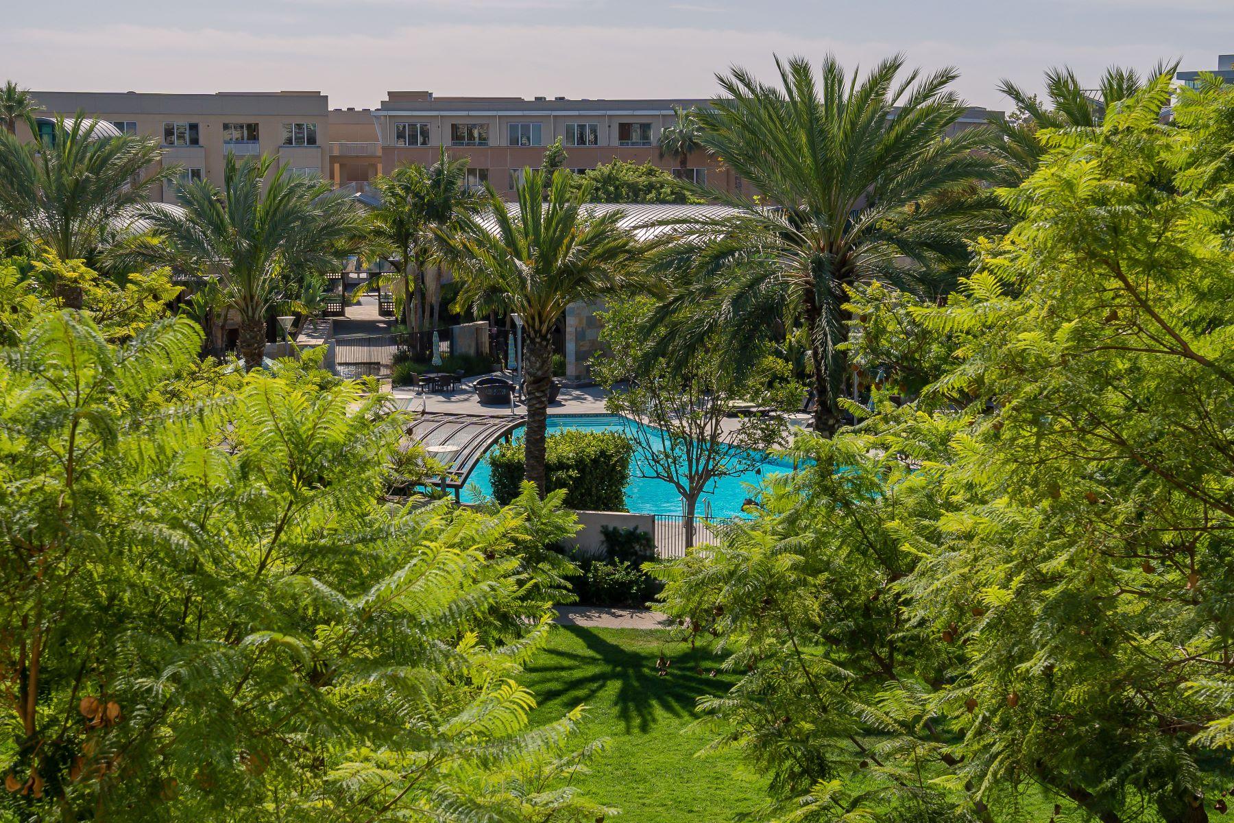 Single Family Homes for Sale at 402 Rockefeller Unit#309 402 Rockefeller # 309 Irvine, California 92612 United States