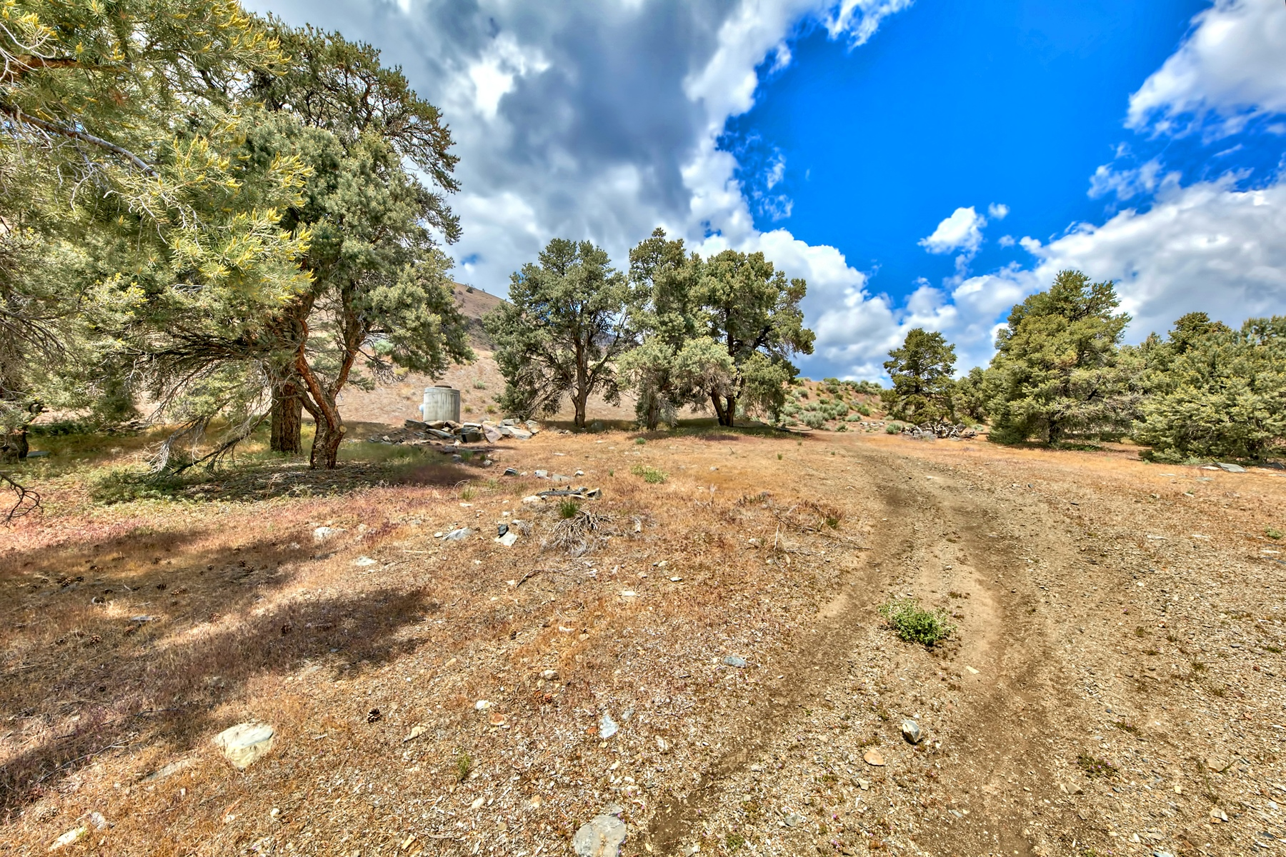 Additional photo for property listing at 2059 Hwy 395 South, Garnerville, NV 89410 2059 S HWY 395 加登维尔, 内华达州 89410 美国