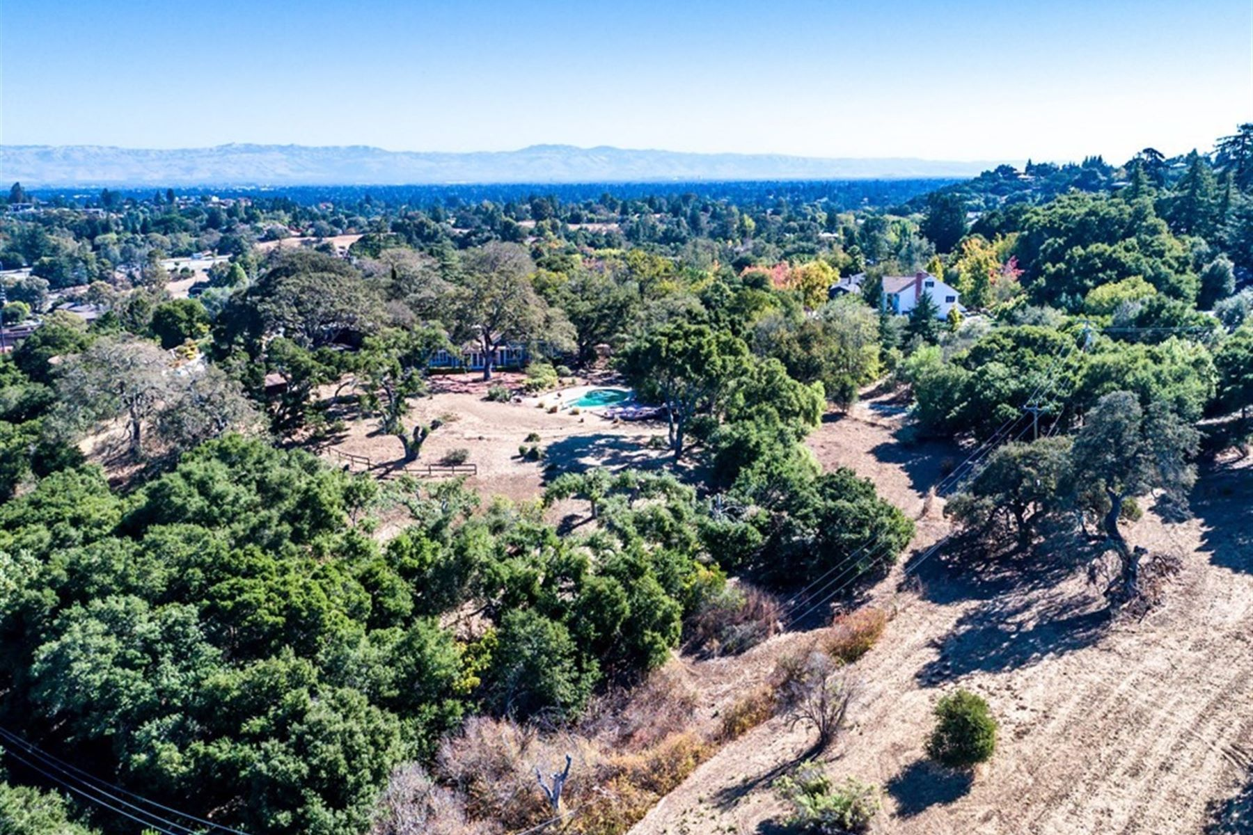 Additional photo for property listing at 12355 Stonebrook Drive 12355 Stonebrook Drive Los Altos Hills, California 94022 United States