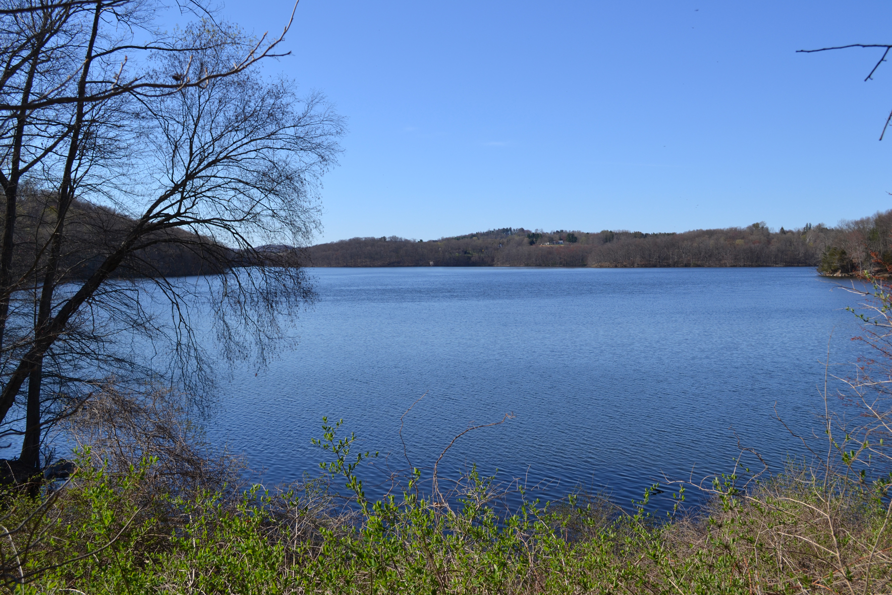 Single Family Homes for Sale at Reservoir Views 199 Upper Hook Road Katonah, New York 10536 United States