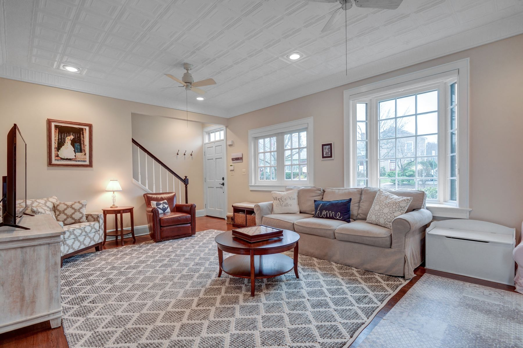 townhouses for Active at Commuter's Dream 32 Murray Hill Square New Providence, New Jersey 07974 United States