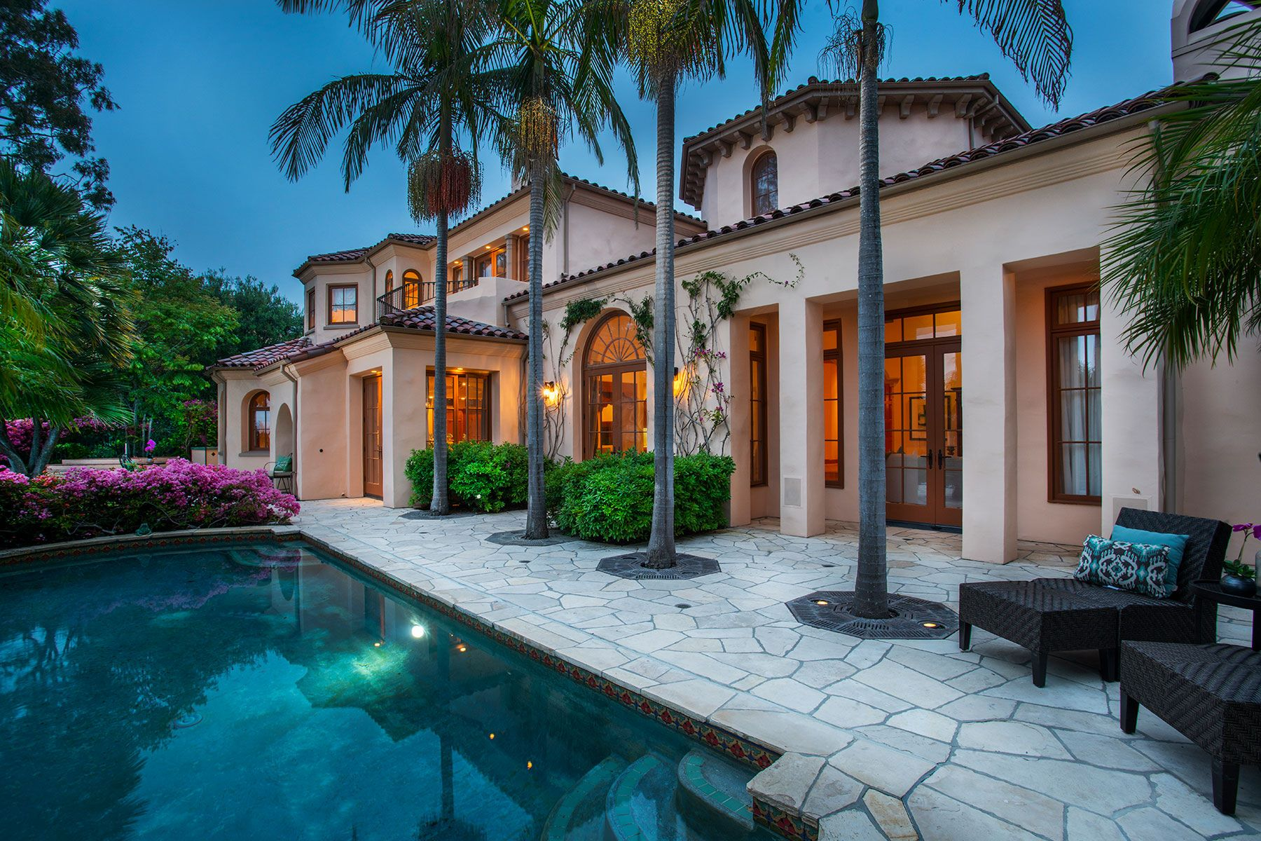 Single Family Homes for Active at 9 Seahaven Newport Coast, California 92657 United States