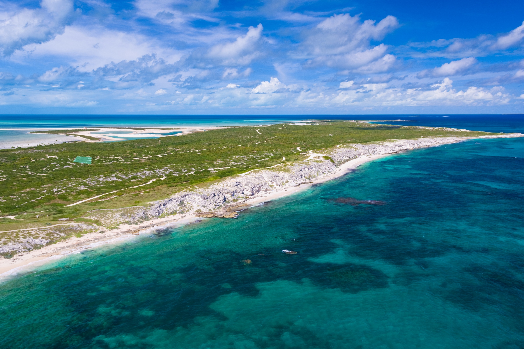 Additional photo for property listing at Hawkins Ridge Lot 281 Ambergris Cay, Cayo Ambergris Islas Turcas Y Caicos