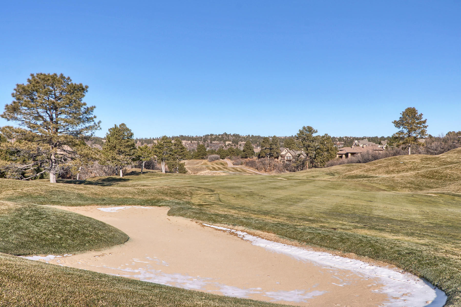 Additional photo for property listing at 938 Aztec Dr 938 Aztec Dr Castle Rock, Colorado 80108 United States