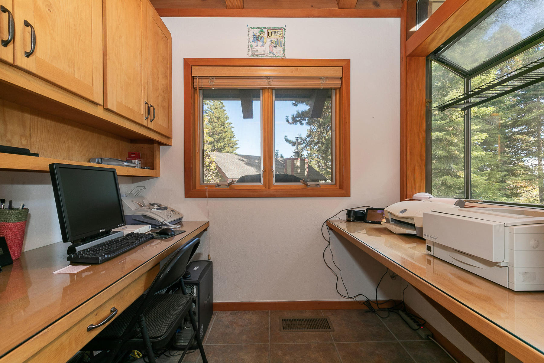 Additional photo for property listing at 350 Rim Drive, Tahoe Vista, Ca 96148 350 Rim Drive Tahoe Vista, California 96148 United States