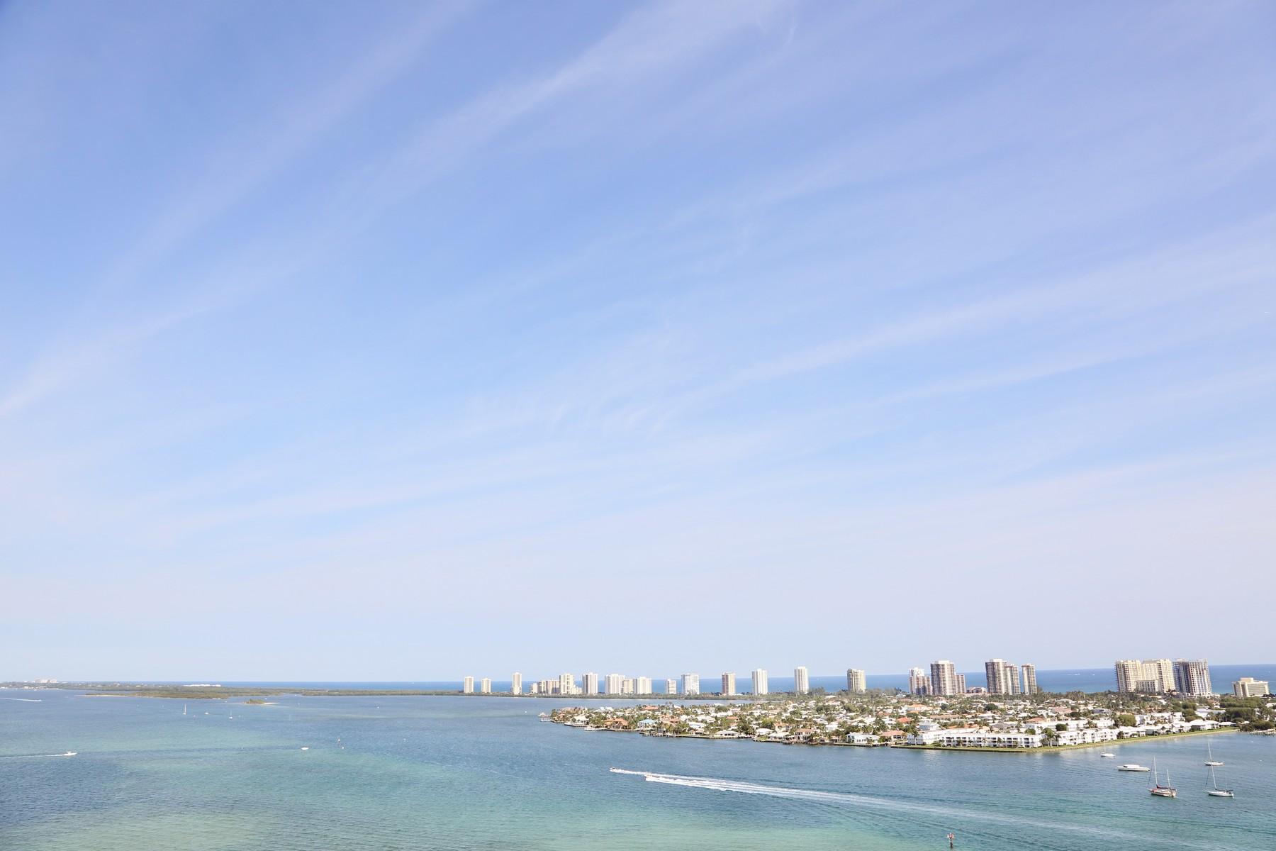 Propiedad en alquiler Riviera Beach