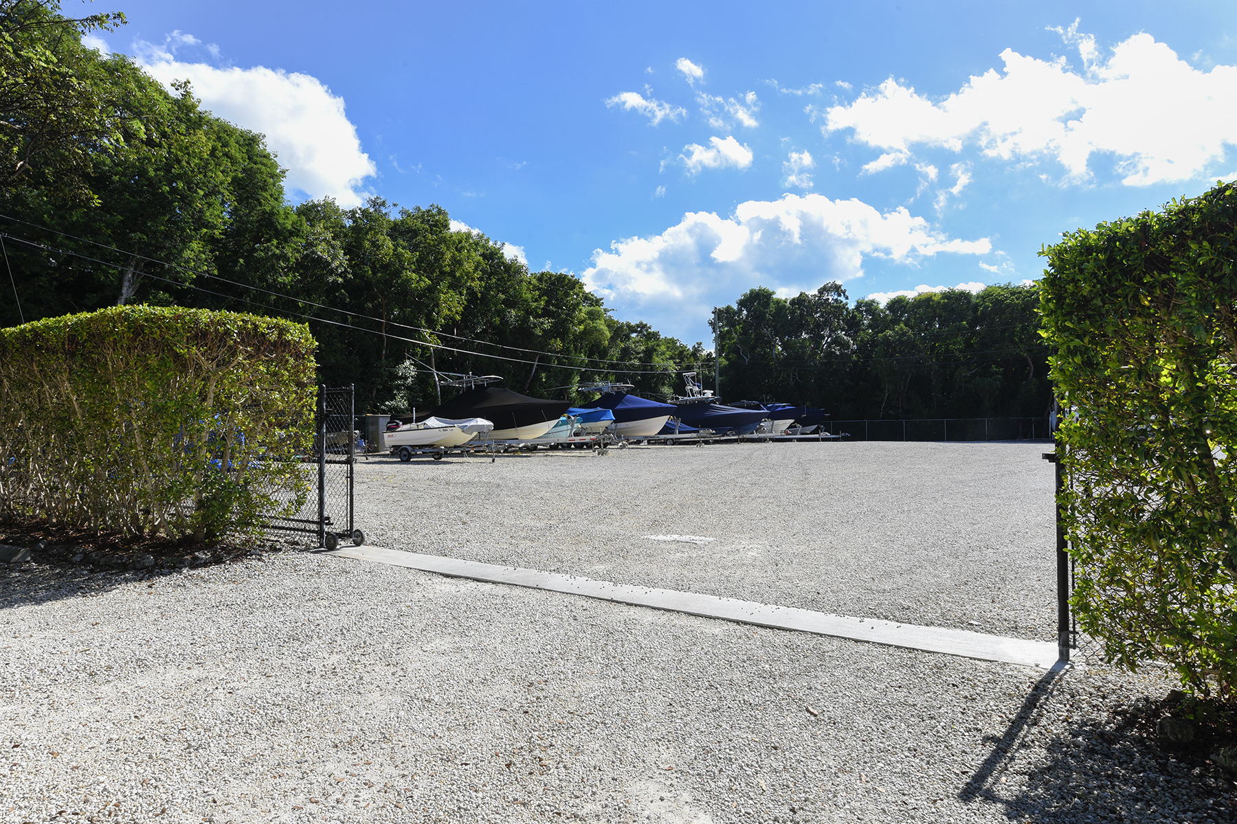 Additional photo for property listing at Bayfront Complex 401 Sanctuary Drive Key Largo, Florida 33037 United States