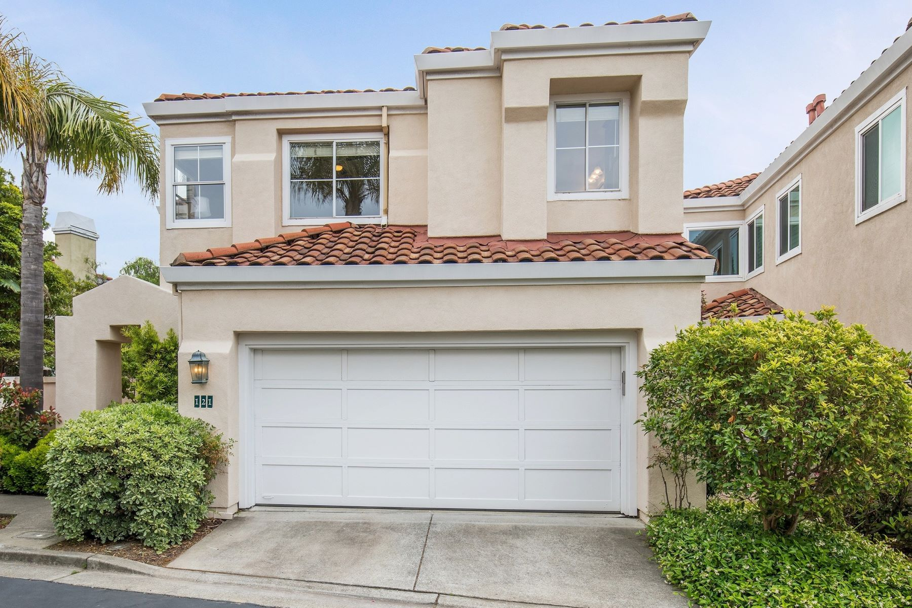 Single Family Homes for Active at Immaculate Harbor Bay Isle Home 121 Fundy Bay Alameda, California 94502 United States