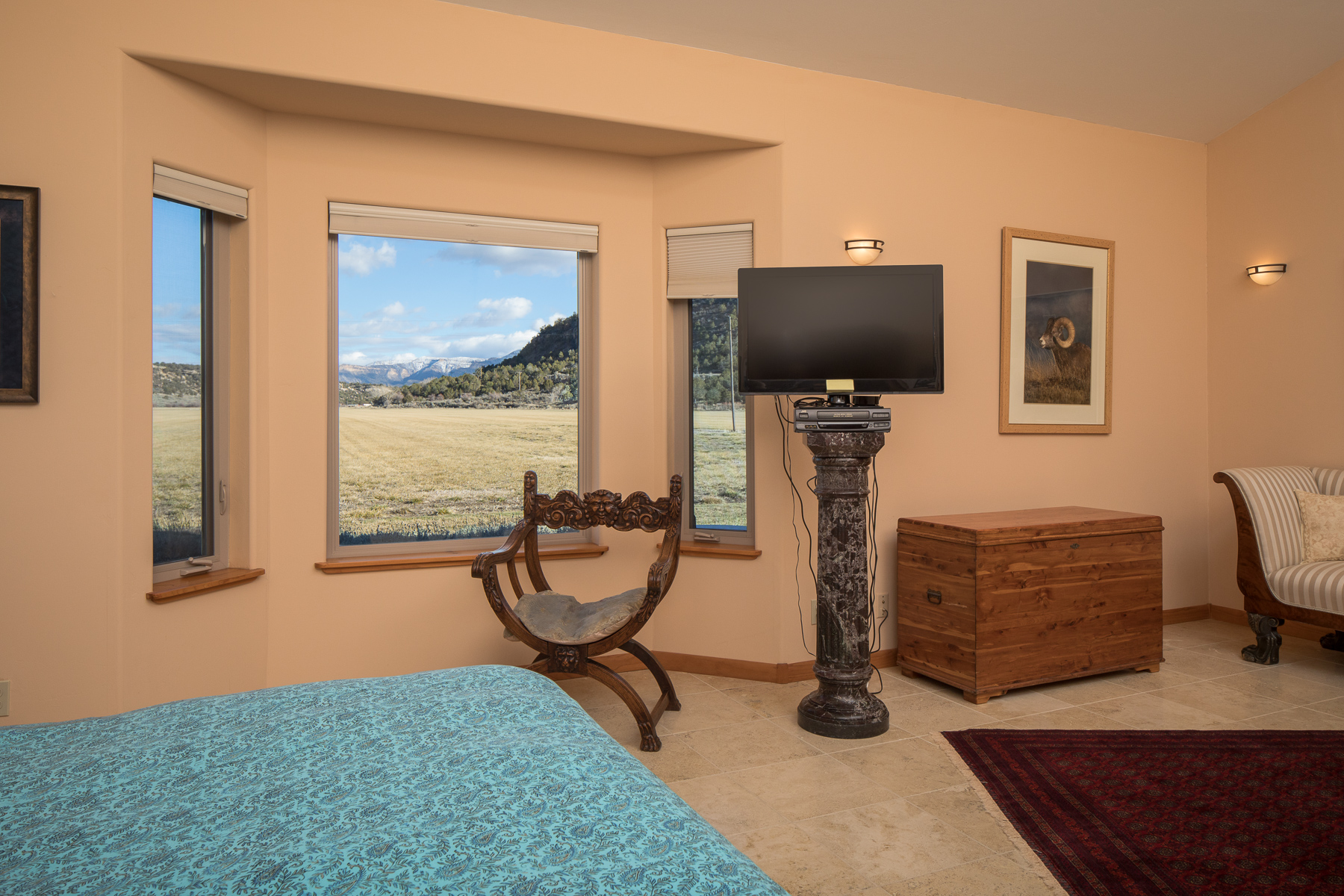 Additional photo for property listing at 20565 Road G 20565 Road G Cortez, Colorado 81321 Estados Unidos