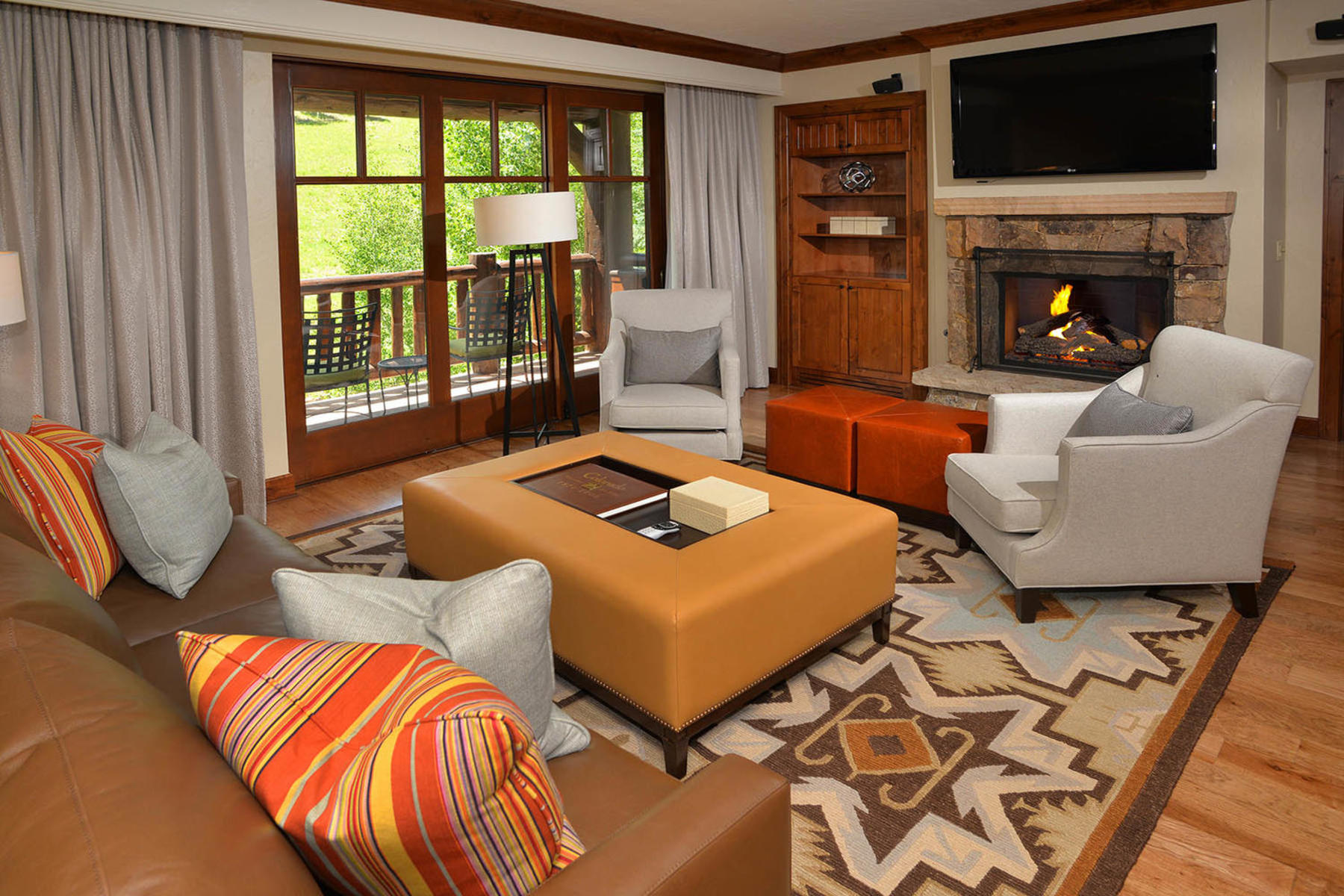 Fractional Ownership for Sale at Bachelor Gulch Ski-in/Ski-out 100 Bachelor Ridge #3310-09 Avon, Colorado 81620 United States
