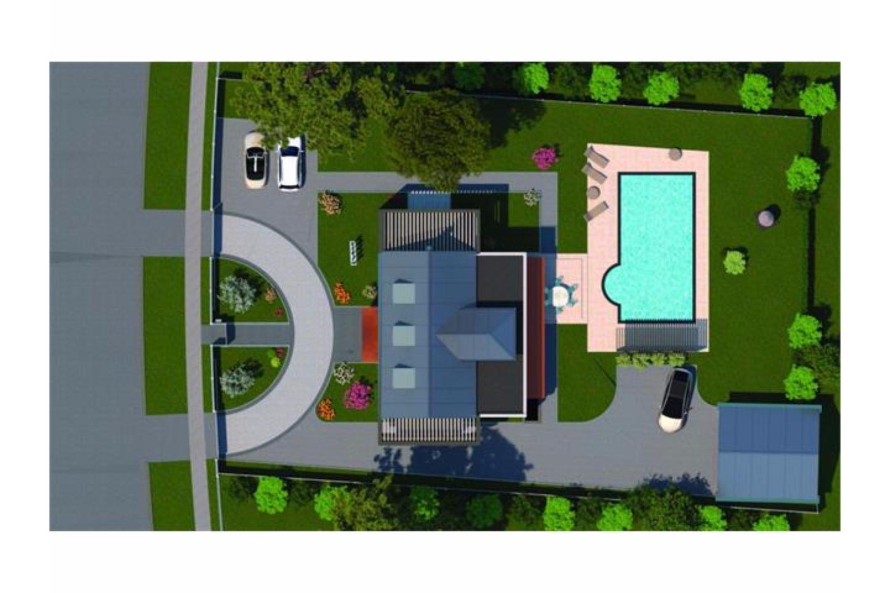 Additional photo for property listing at 1531 University Avenue, Palo Alto  Palo Alto, California 94301 United States