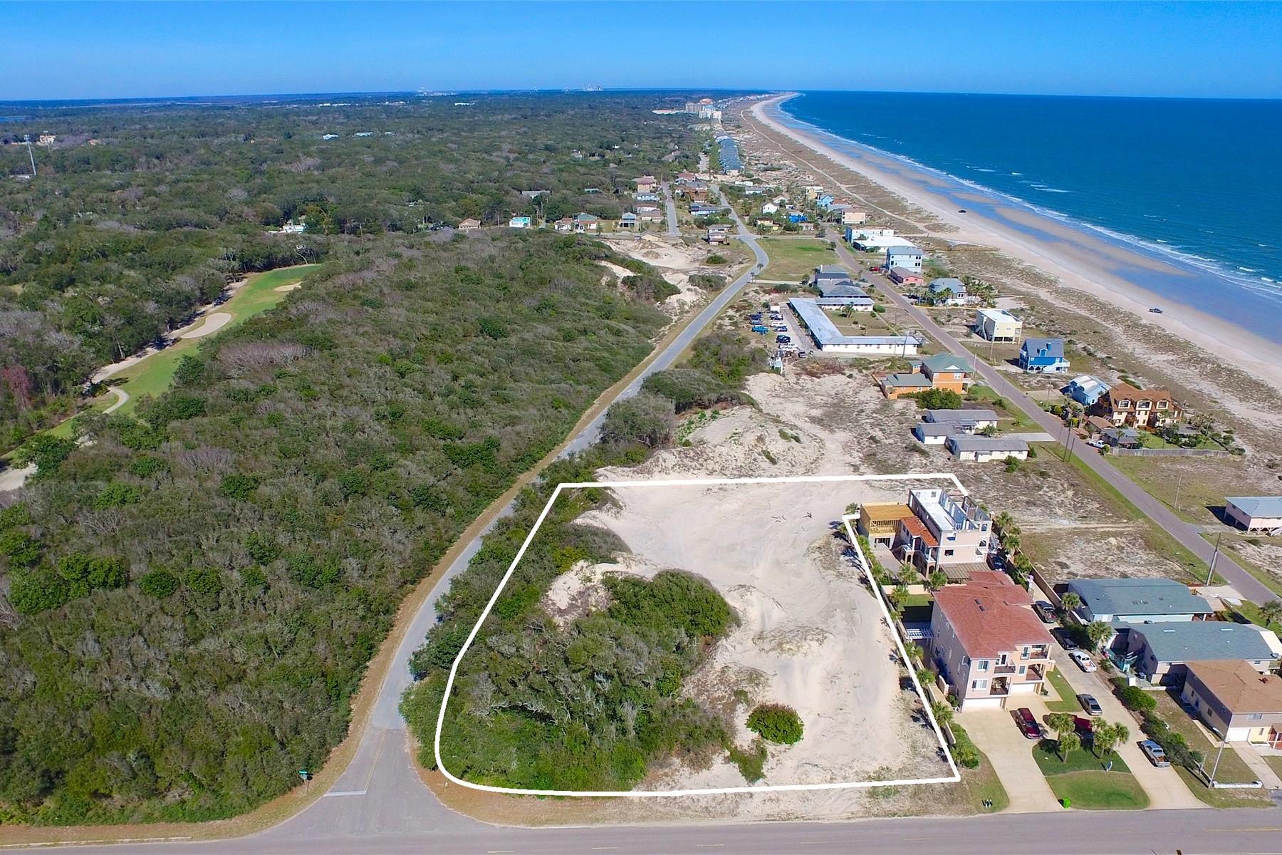 Propiedad en venta Amelia Island