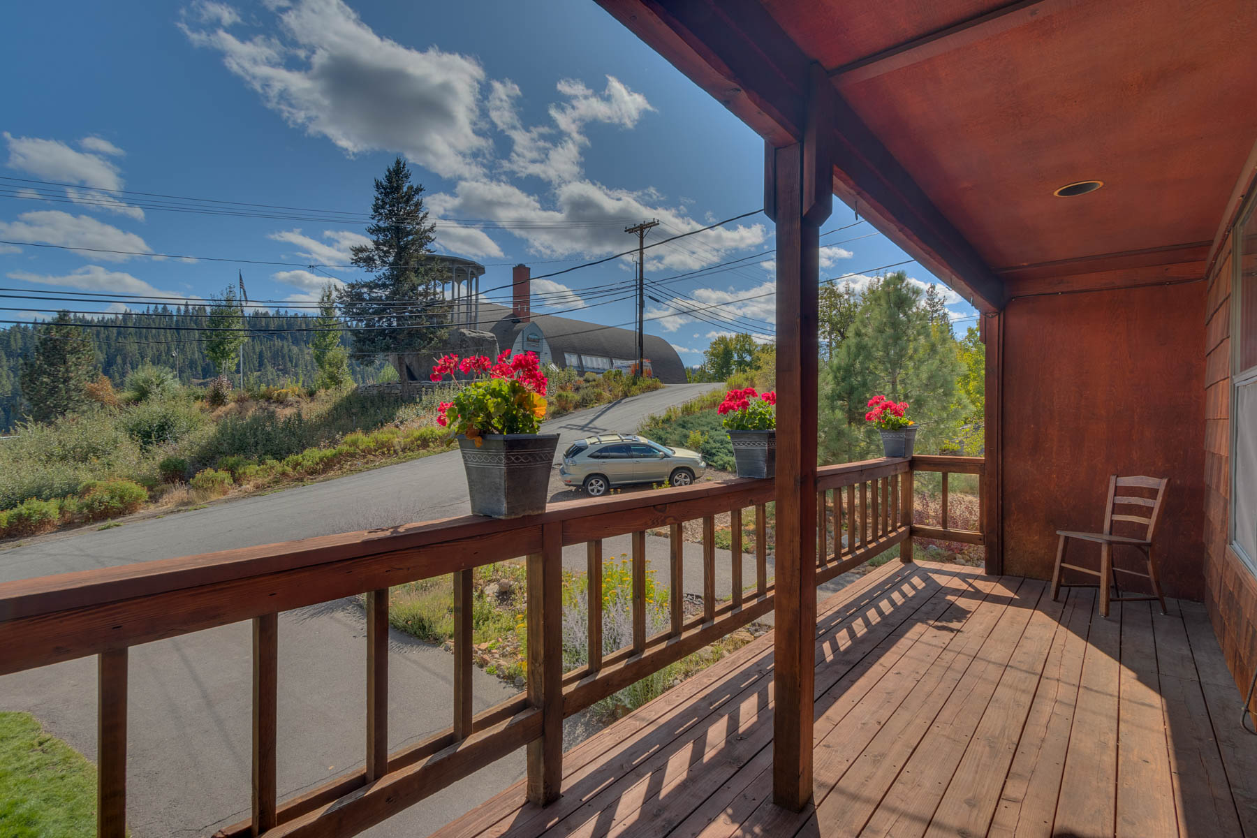 Additional photo for property listing at 10190 Keiser Ave., Truckee, CA 10190 Keiser Ave. Truckee, California 96161 United States