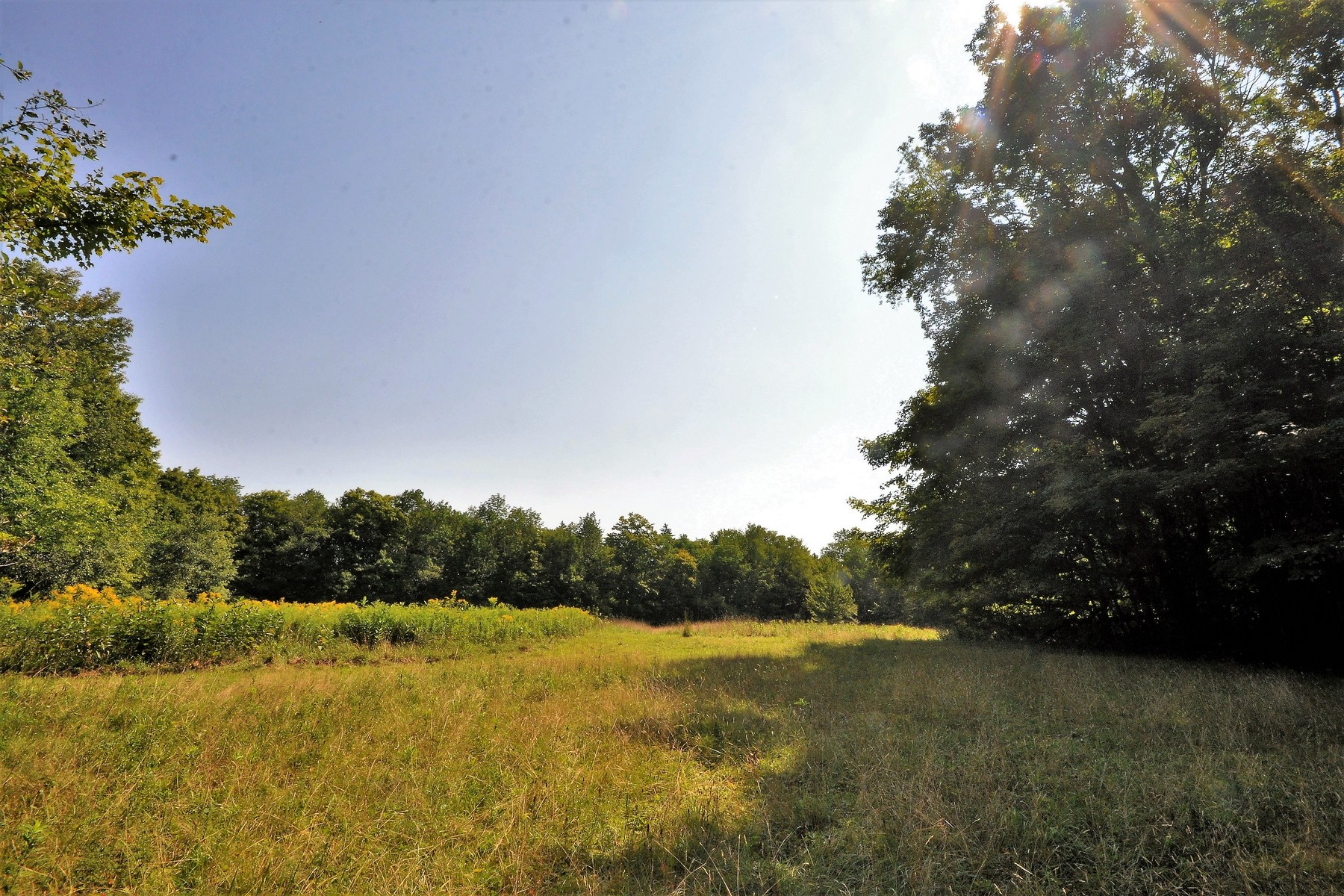Land for Sale at Wilmington Crossroads 2B-07, Whitingham Wilmington Crossroads 2B-07 Whitingham, Vermont 05361 United States