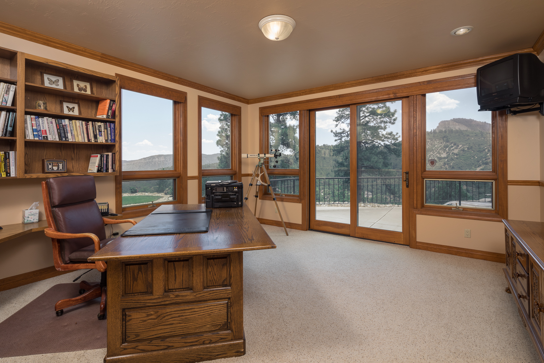 Additional photo for property listing at 40 Perins Vista 40 Perins Vista Drive Durango, Colorado 81301 United States