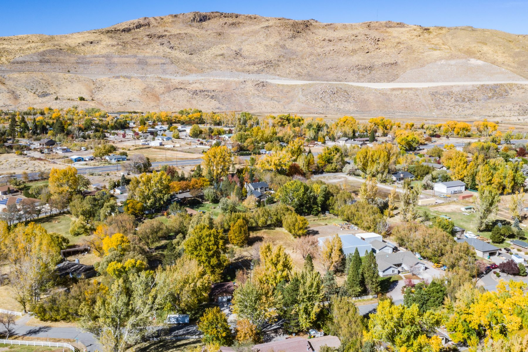 Additional photo for property listing at 22887 Carriage Drive, Reno NV 89521 22887 Carriage Drive Reno, Nevada 89521 United States