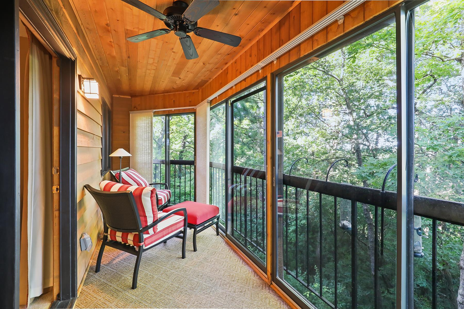 Condominiums for Sale at 6085 Rowland Road #207 Minnetonka, Minnesota 55343 United States