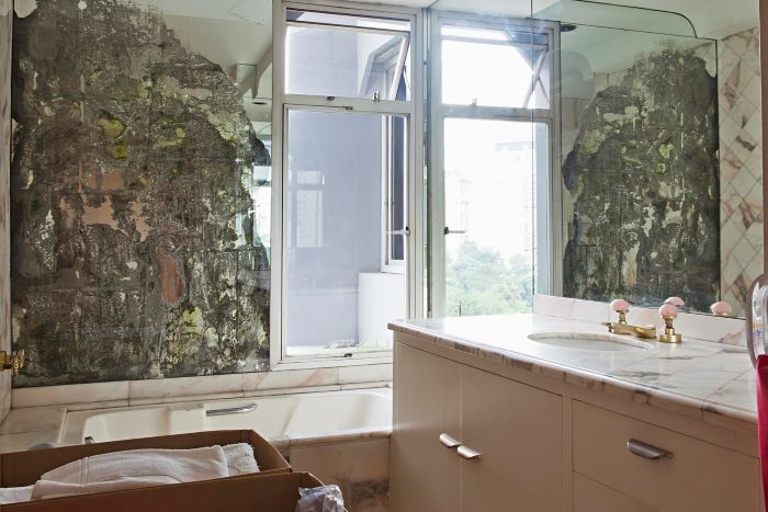 Great Option for Remodeling at Itaim Neighborhood