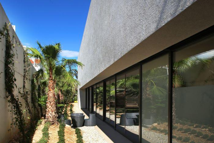 Villa Novitas