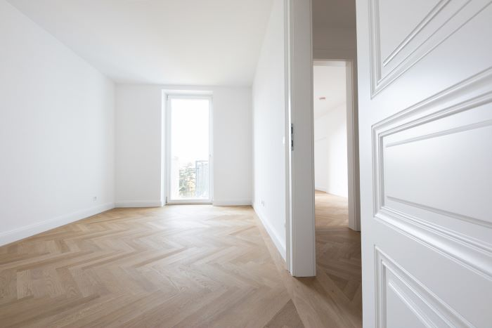 Gorgeous 3 bed flat  in Viennese Palais