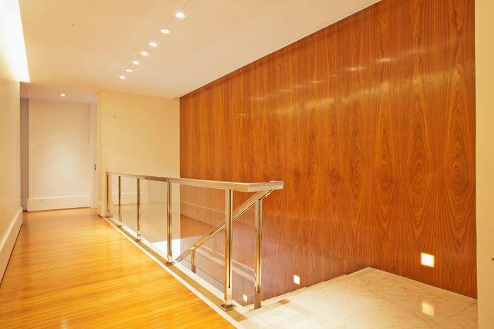 Extraordinary Duplex by Roberto Migotto
