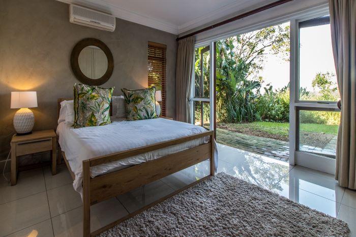 Zimbali Coastal Resort & Estate