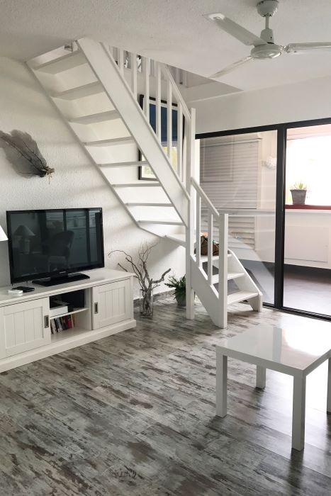 Residence Le Flamboyant