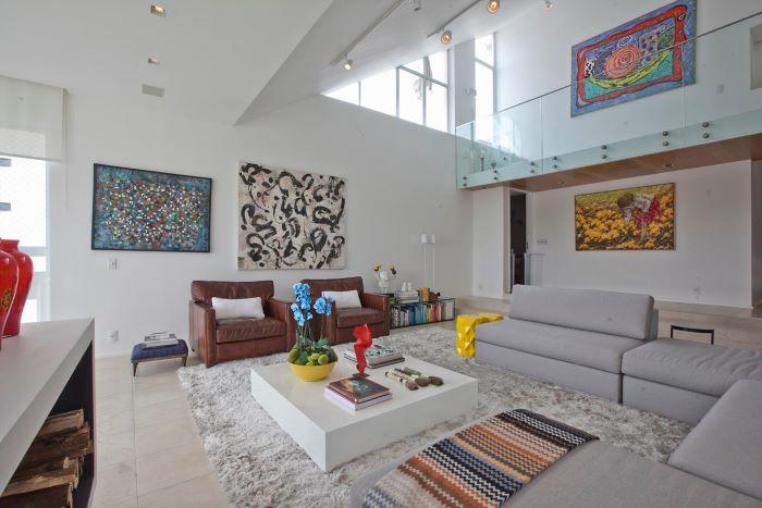 Remodeled by Fernanda Belotto