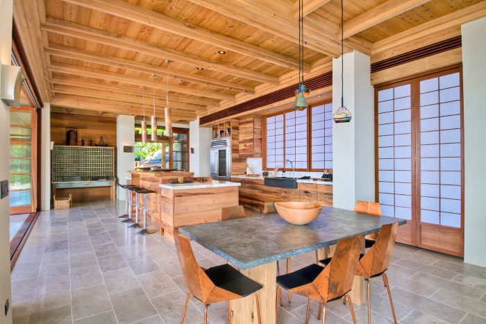Villa Katsura