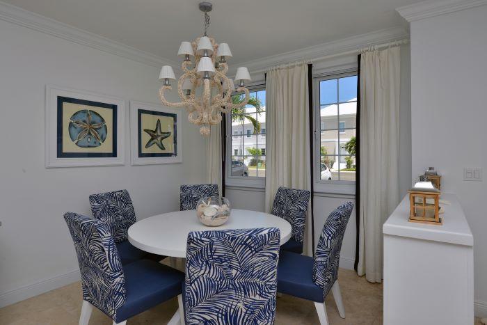 #403 Beachfront Starfish Isle, Palm Cay