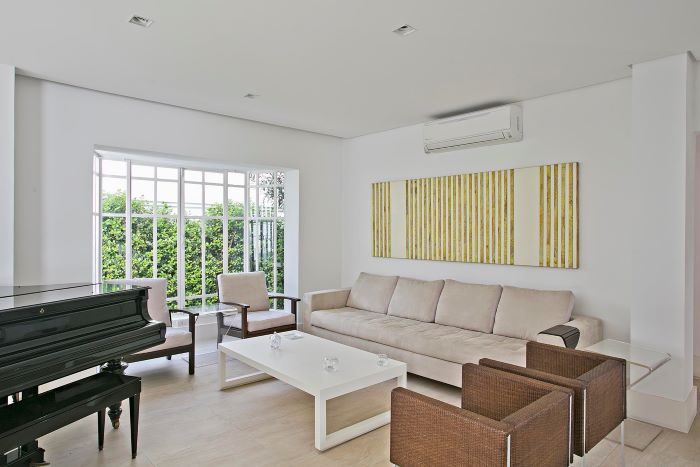 Fully Remodeled House at a Great location