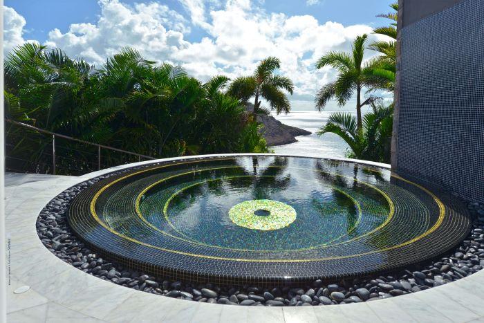 Villas Gouverneur Views