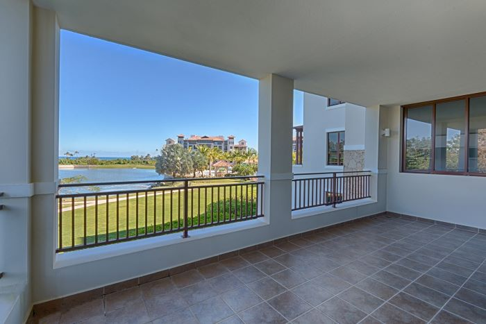 Residence 144 at 238 Candelero Drive