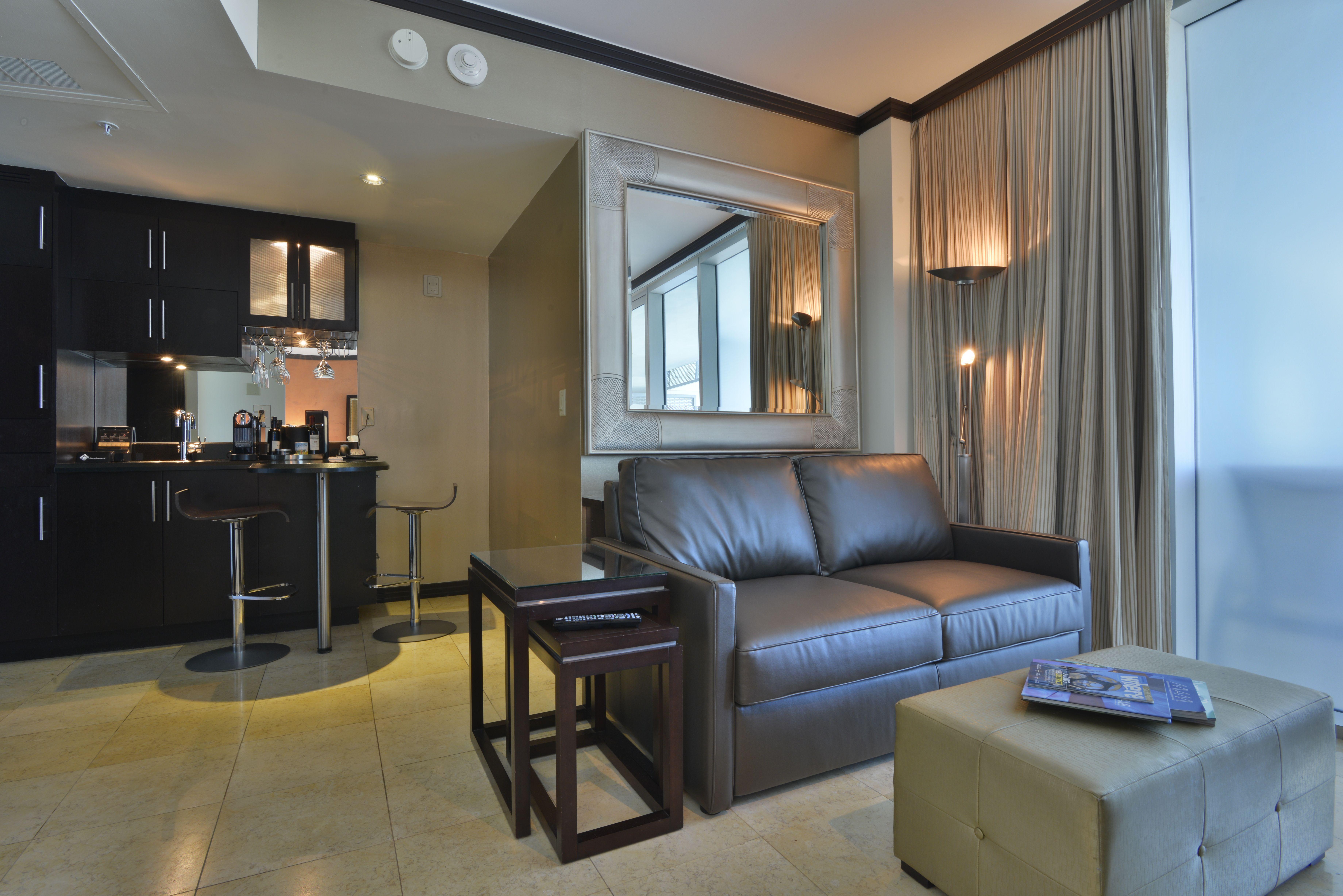 Appartement en copropriété pour l Vente à 1437 Collins Ave #226 1437 Collins Ave 226 Miami Beach, Florida, 33139 États-Unis