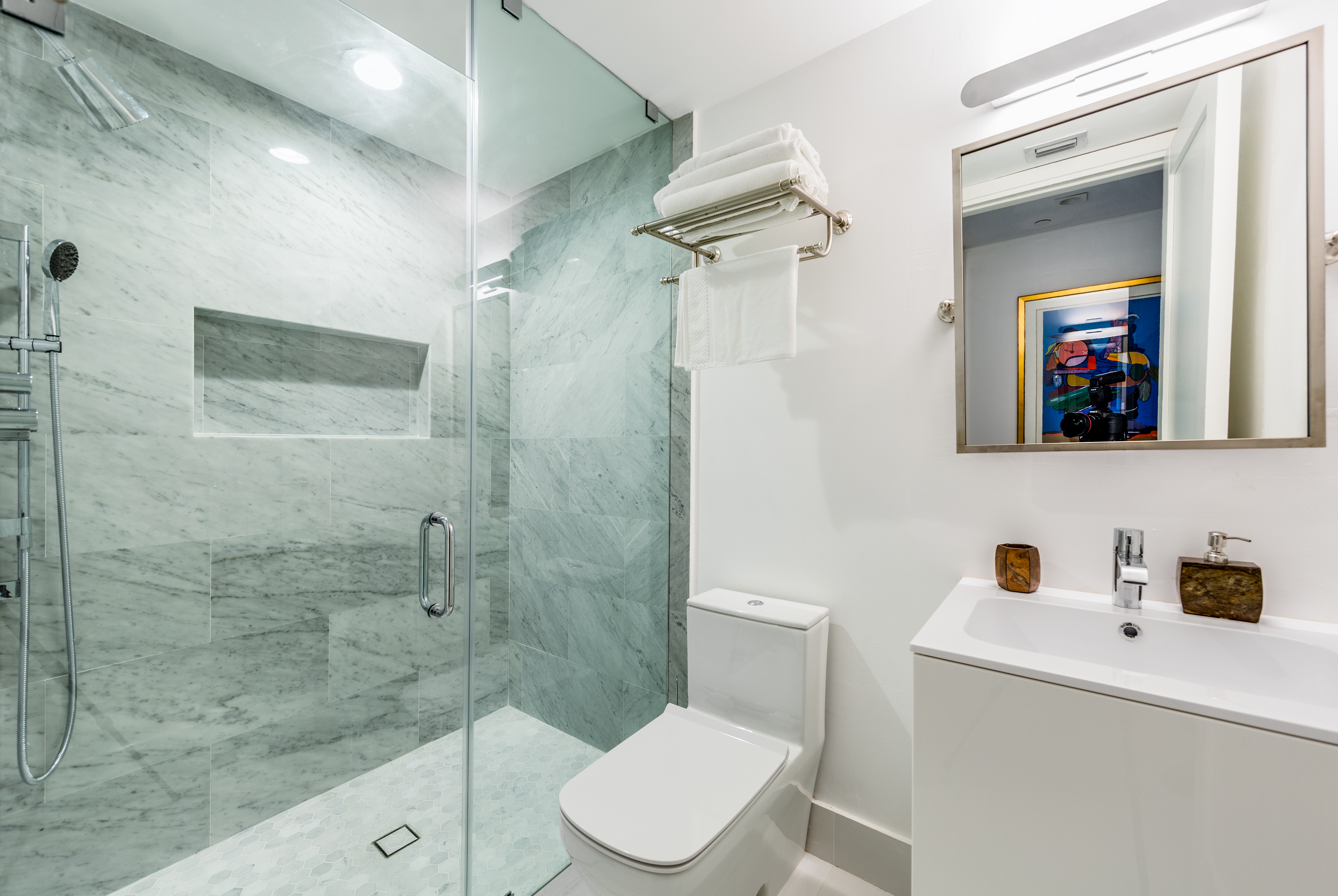 Property Of 19137 FISHER ISLAND DR # 19137